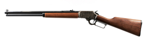 Marlin 1894 Cowboy Competition Lever Action Rifle