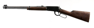 Erma-Werke Model EG71 Lever Action Rifle