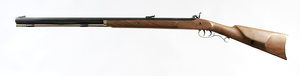 Thompson Center Arms 36 cal. Rifle