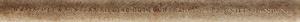 Engraved W&C Scott & Son Double Barrel Hammer Shotgun