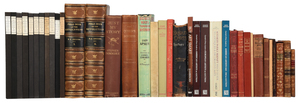 Approximately 36 Books, Reference, Hunting