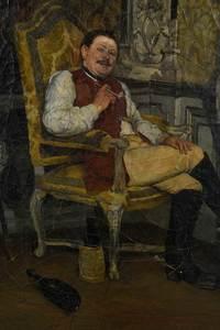 Heinrich Breling