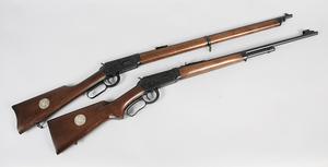 Winchester Model 94 NRA Centennial Set