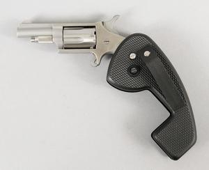 North American Arms Mini Revolver
