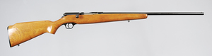 New Haven Mossberg Bolt Action Rifle