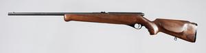 Mossberg Model 151K Bolt Action Rifle