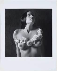Flor Garduño