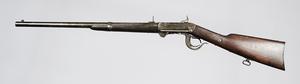 Burnside Model 1864 Carbine