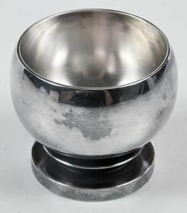 Jensen Sterling Open Salt