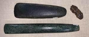 46 Pieces Assorted Jade