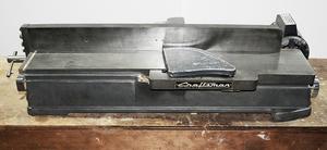 Craftsman Edge Planer Model 103.20620