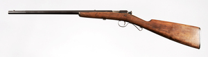 Winchester Model 02A Bolt Action Rifle
