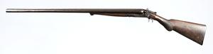 Premier Rifle and Syracuse Shotgun