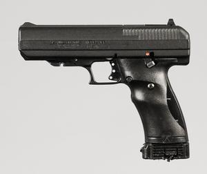 Hi-Point Model JCP Pistol