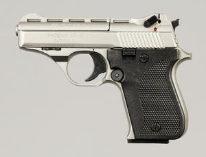 Phoenix Arms Model HP22A Pistol