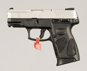 Taurus PT111 Millennium G2 Pistol