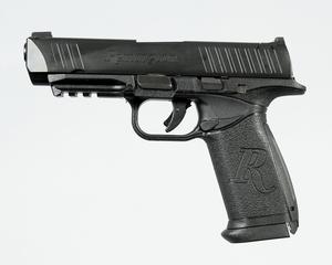 Remington RP Semi Auto Pistol