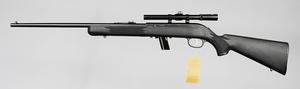 Savage Arms Model 64 Rifle