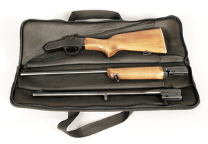Rossi Model S411220RS Matched Pair Youth Gun