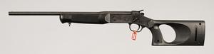 Rossi Model S4111812 Tuffy Break Open Shotgun