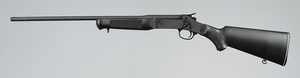 Rossi Model SS4112211Y Youth Shotgun