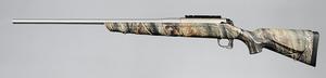 Remington Model 770 Bolt Action Rifle