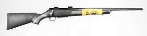 Thompson Center TC Venture Bolt Action Rifle