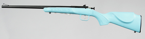Cricket K.S.A. My First Rifle