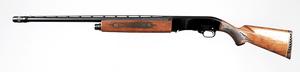 Ted Williams Sears Model 300 Shotgun