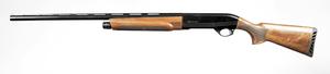 Hatfield SAS 12 Ga. Shotgun