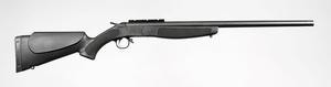 CVA Hunter .450 Bushmaster Rifle
