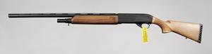 Charles Daly Model 601 Shotgun
