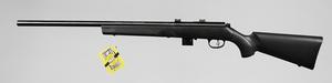 Marlin Model XT-17 Bolt Action Rifle