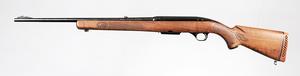 Winchester Model 100 Semi Auto Rifle