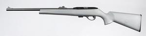 Remington Model 597 Rifle