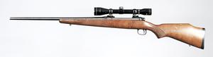 Savage Model 110 Bolt Action Rifle