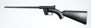Henry Repeating Arms Model H002B Rifle