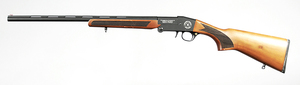 TR Imports Silver Eagle Stalker Folding Shotgun