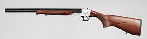 Rock Island Armory Tradition Folding Shotgun