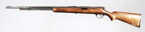 Western Field Model 59A Rifle