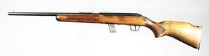 Iver Johnson Trailblazer Rifle