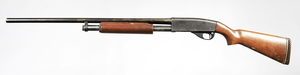 Smith & Wesson Eastfield Model 916A Pump Action Shotgun