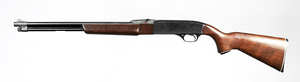 Winchester Model 290 Rifle