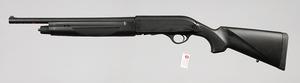 Escort Magnum 12 Gauge Shotgun