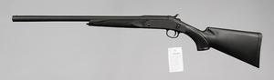 Five Guns-Stevens, Crescent, Harrington & Richardson