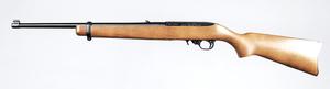 Ruger 10/22 Semi Auto Rifle