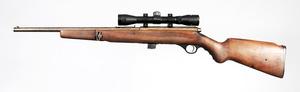 Mossberg Model 152K Semi Auto Rifle