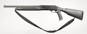 Stoeger Model 2000 Semi Auto Shotgun
