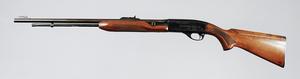 Remington Speedmaster Model 552  Rifle