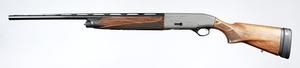 Beretta A400 XPLOR Semi Auto Shotgun